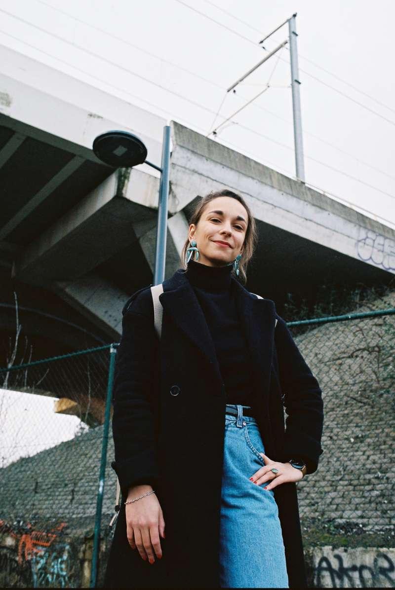41_BAT_AnneSophieVanhelder_Portrait_WEB_3